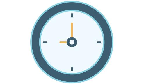 Abiento - Le service client qui simplifie la vie des marchands
