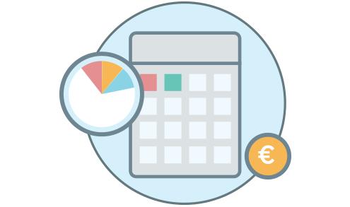 Abiento - Le service client externalisé de qualité au meilleur prix