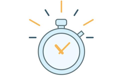 Abiento - Le service client externalisé qui améliore le traitement des demandes clients