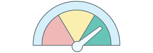 Abiento - Le service client externalisé avec une mise en place rapide