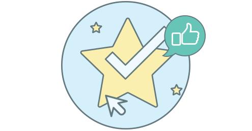 Abiento - Le service client externalisé qui permet aux marchands de se concentrer sur l'essentiel