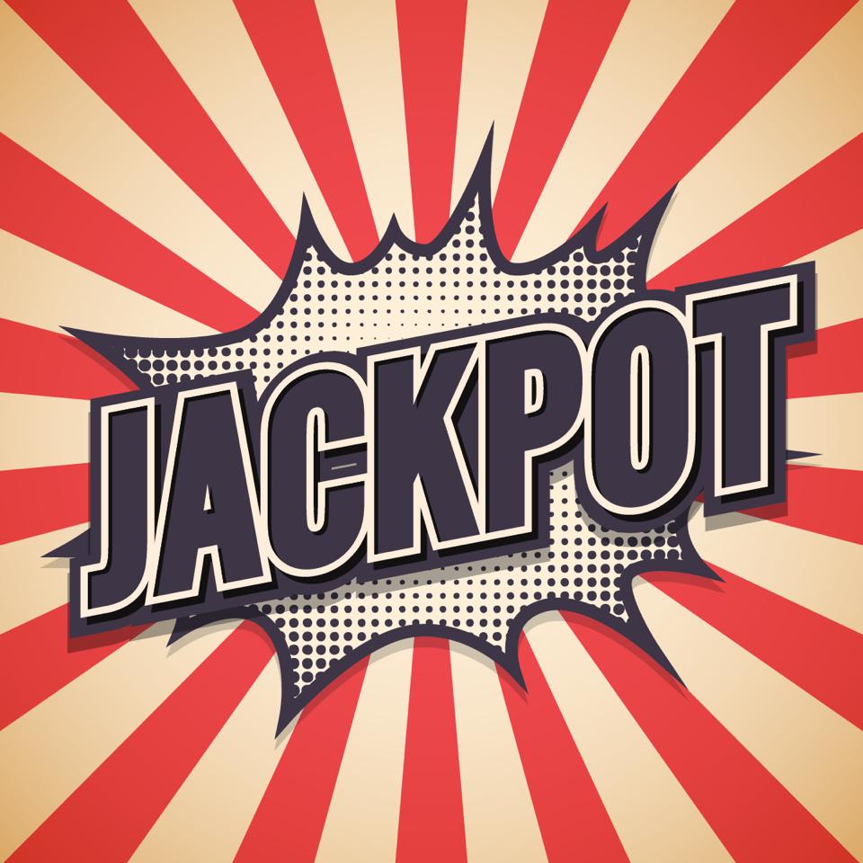 Votre service client, une cash machine en puissance - Abiento - Jackpot