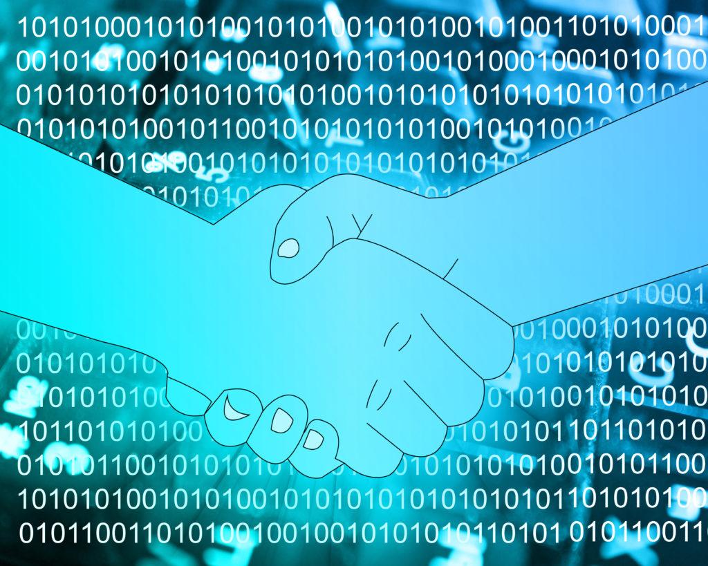Abiento - Travailler efficacement avec un développeur informatique - relation client - ecommerce